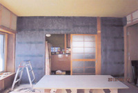 20130918_ishinomaki11.jpgのサムネール画像